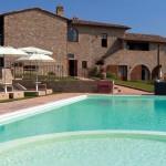 Agriturismo Borgo Tollena - Wine Resort