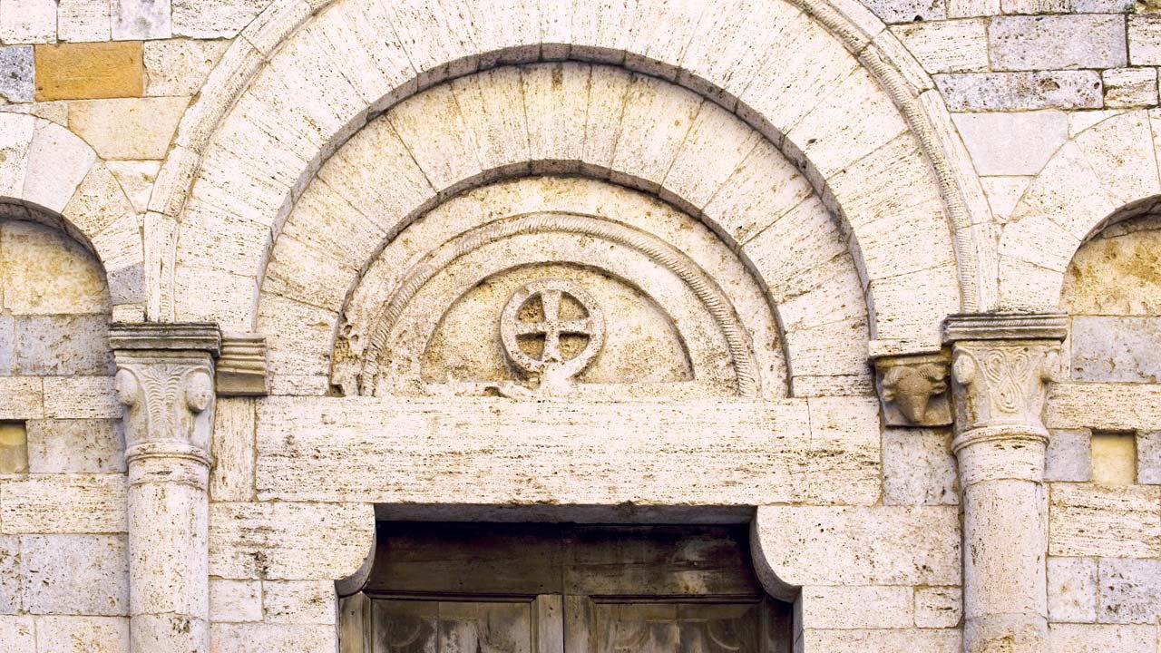 Attività e Attrazioni a San Gimignano in Toscana